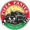 Pizza Panter